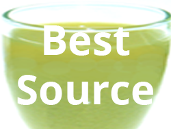 best source of sulforaphane